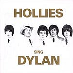 The Hollies The Hollies Sing Dylan