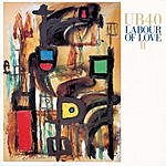 UB40 Labour Of Love 2
