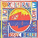 Orchestral Manoeuvres In The Dark The Pacific Age