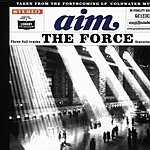 Aim The Force EP