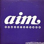 Aim Downstate EP