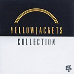 The Yellowjackets Collection