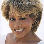 Tina Turner Wildest Dreams