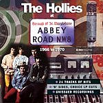 The Hollies ...At Abbey Road 1966-1970