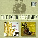 The Four Freshmen Five Saxes/Five Guitars