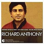 Richard Anthony Richard Anthony, L'Essentiel (2003)