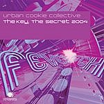 Urban Cookie Collective The Key, The Secret 2005 (Single)