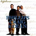 Craig & Dean Phillips Lifeline