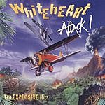 WhiteHeart Attack!