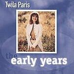 Twila Paris The Early Years