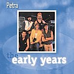 Petra The Early Years: Petra