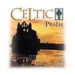 Eden's Bridge Celtic Praise
