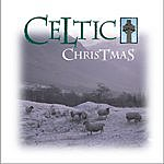 Eden's Bridge Celtic Christmas