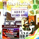 The Hollies ... At Abbey Road