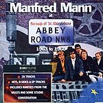 Manfred Mann At Abbey Road: 1963-1966