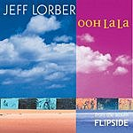 Jeff Lorber Ooh La La