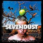 Sevendust Animosity (Parental Advisory)