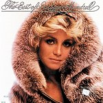 Barbara Mandrell The Best Of Barbara Mandrell