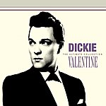 Dickie Valentine The Ultimate Collection (Box Set)