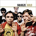 Squeeze Gold