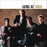 Level 42 Gold