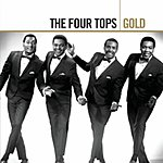The Four Tops Gold