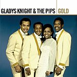 Gladys Knight & The Pips Gold