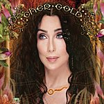 Cher Gold