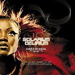 Cirque Du Soleil Solarium/Delirium