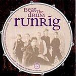 Runrig Beat The Drum
