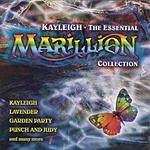 Marillion Kayleigh: The Essential Collection
