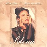 Selena All My Hits/Todos Mis Exitos