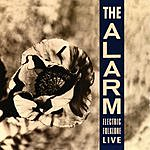 The Alarm Electric Folklore (Live)