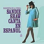 Sandie Shaw Marionetas En La Cuerda: Sandie Shaw Canta En Espanol
