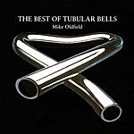 Mike Oldfield The Best Of Tubular Bells