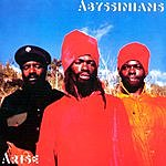 The Abyssinians Arise