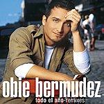 Obie Bermudez Todo El Ano (D'motion Brothers Coast 2 Coast Radio Mix)