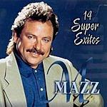 Mazz 14 Super Exitos