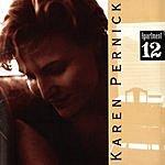 Karen Pernick Apartment 12