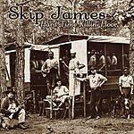 Skip James Hard Time Killin' Floor