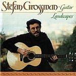 Stefan Grossman Guitar Landscapes
