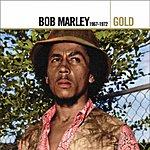 Bob Marley & The Wailers Gold (1967-1972)