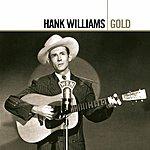 Hank Williams, Jr. Gold