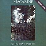Magazine Secondhand Daylight
