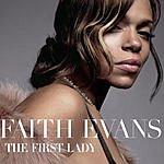Faith Evans The First Lady