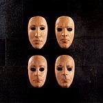 Pink Floyd Is There Anybody Out There? The Wall: Live (1980-1981)