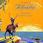 The Beach Boys Greatest Hits, Vol.3: Best Of The Brother Years (1970-1986)