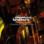The Chemical Brothers The Golden Path