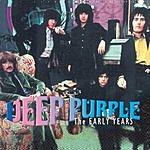 Deep Purple Early Years