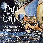 High Tide Sea Shanties/High Tide